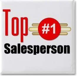 """alt=""""content marketing, words that sell, top salesperson"""