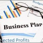 how to write a business plan, how to write a business plan executive summary, business plan, executive summary